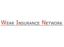 Wear Insurance Network