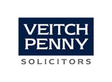 Veitch Penny Solicitors