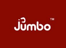 Jumbo Designs Solutions